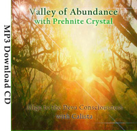 ValleyOfAbundance-prehnite-attunement
