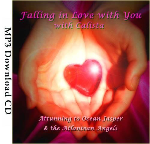 FallingInLoveWithYou
