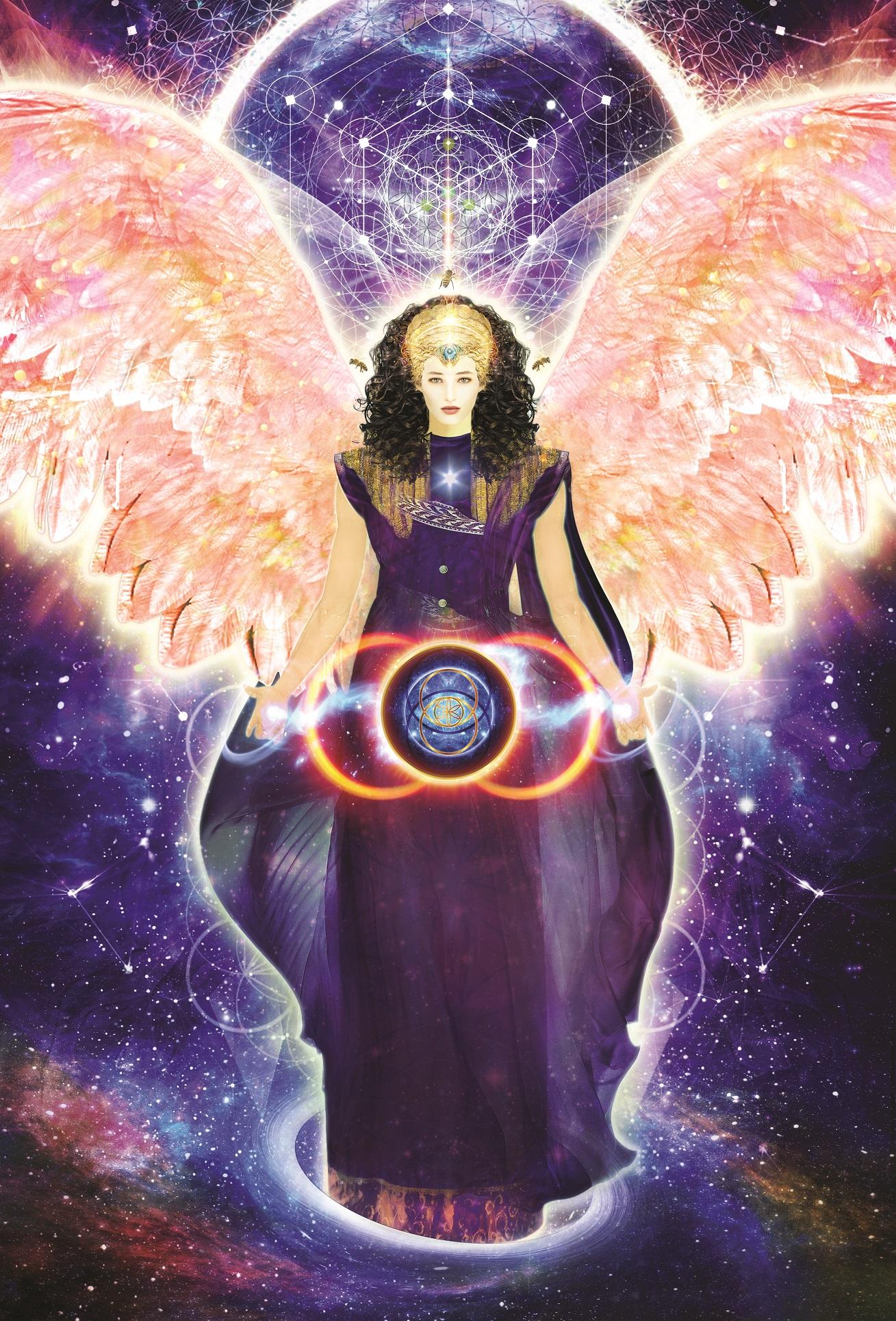 Archeia Constance