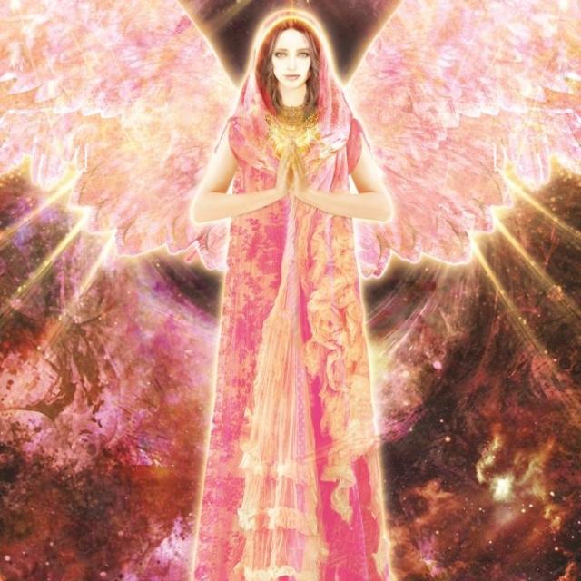 Archeia Mercy