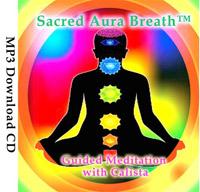 SacredAuraBreathSoulImmersion200x192