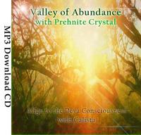 ValleyOfAbundance-prehnite-attunement
